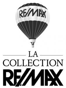 collection_remax_blanc_fr_250